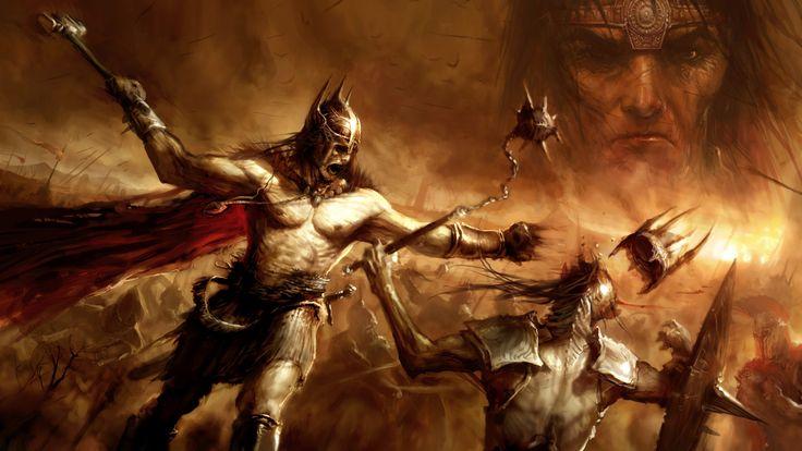 barbarian-wars-...