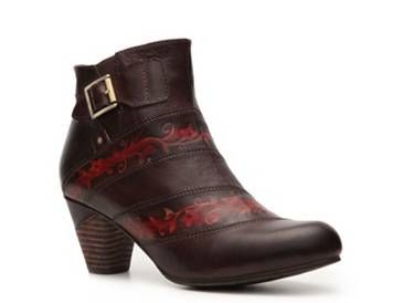 Spring Step Shoes for Women   DSW