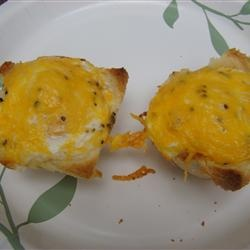 Mom's Baked Egg Muffins Allrecipes.com