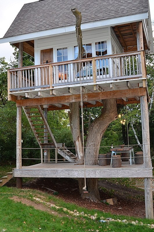 just attended my cousin's wedding at Camp Wandawega in Elkhorn, WI. outdoor adult wonderland! recommended for anyone looking for a unique, gorgeous, rustic vacation. check it out! wandawega.com