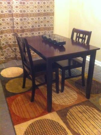 Piece Dining Room Table 100 Memphis