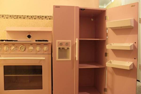 craigslist harrisburg kitchen cabinets
