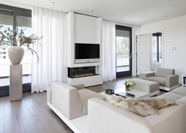 Interior inspo home interior pinterest for Living room inspo