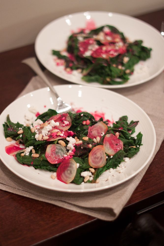 ... orzo salad with beets and greens warm orzo salad with beets and