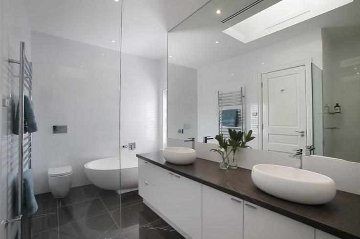 Apaiser bath for Beautiful bathrooms pinterest