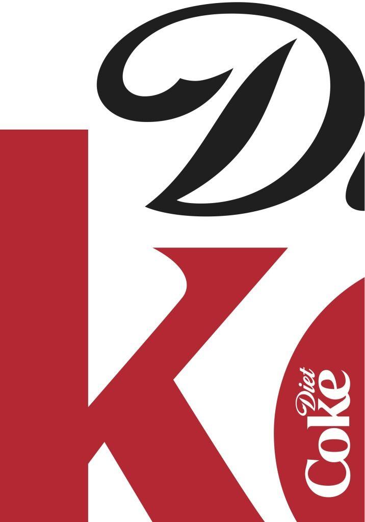 diet coke logo wwwimgkidcom the image kid has it