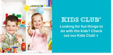 Crocheting Classes At Michaels : Fun Craft Classes for Kids at Michaels Craft Store = From Cake ...