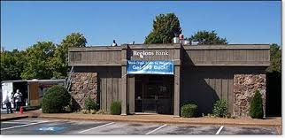 regions bank aba routing number texas