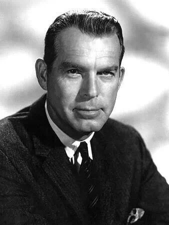 Pinterest for Fred macmurray