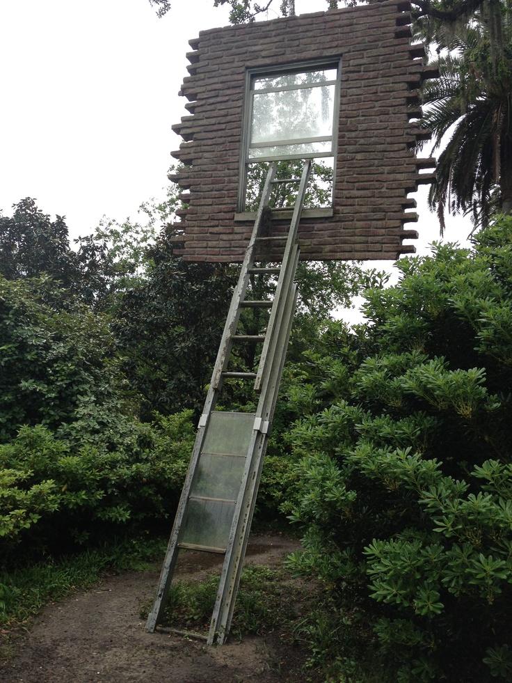 New Orleans City Park Sculpture Garden Sights I 39 Ve Seen Pinterest
