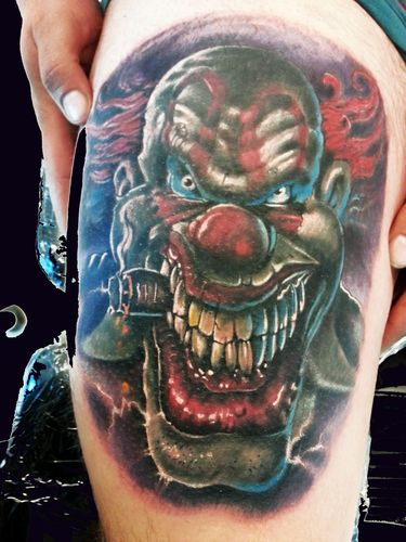 Pin by christian ryan on cool ink pinterest for 1997 tattoo designs