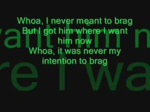 Paramore: Misery Business | Dear ♬ | Pinterest Paramore Misery Business Lyrics