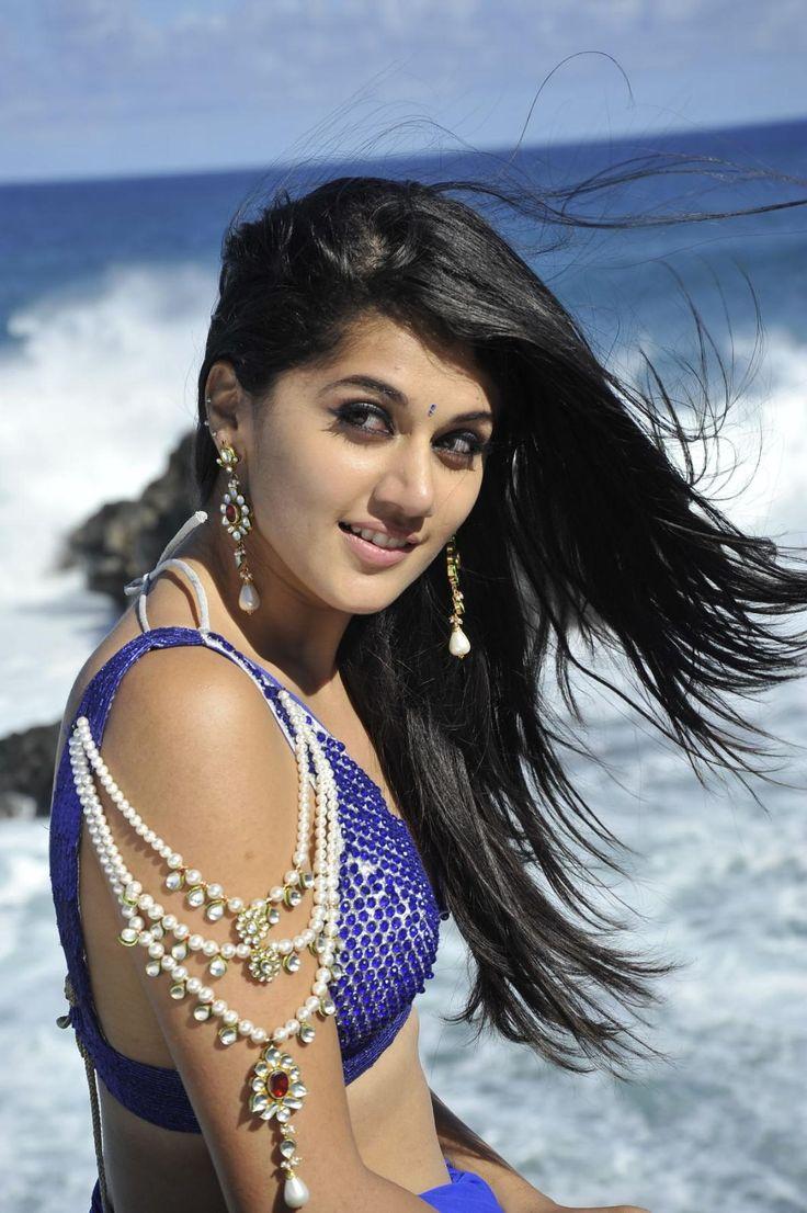 tapsi pannu tamil indian actors and actresess pinterest