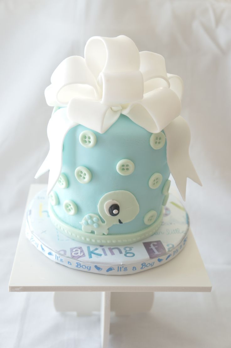 turtle baby shower theme my work cakes and more pinterest