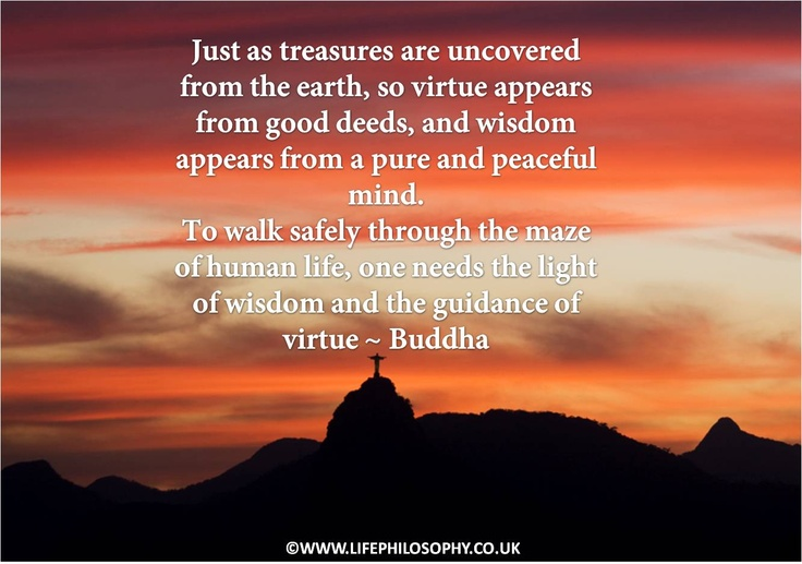 Life Quote Buddha Inspiring Quotes Pinterest