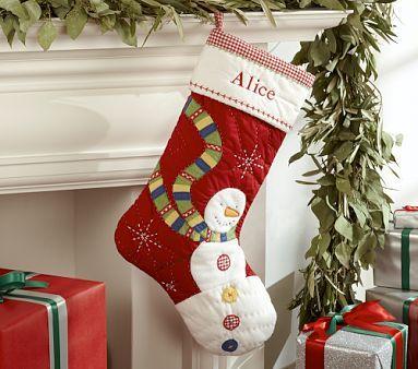 Imagenes de botas navideñas en fieltro :lodijoella