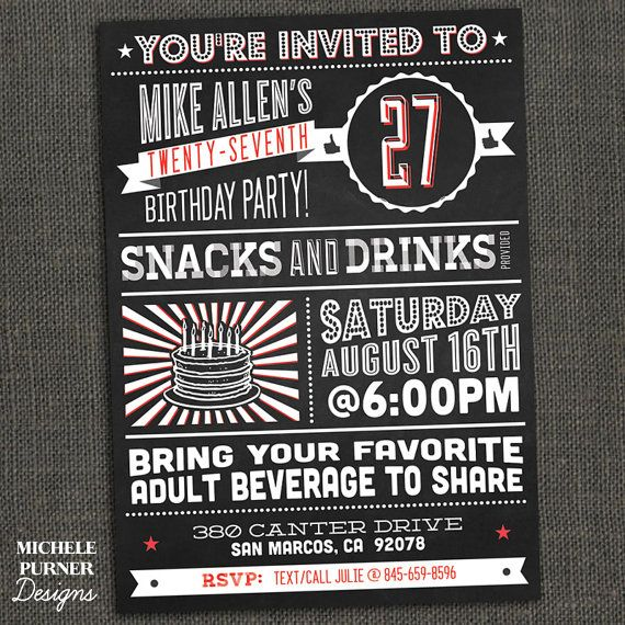 Male 21st birthday invitations gallery coloring pages adult male 21st invitations invitationswedd filmwisefo