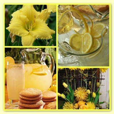 best lemonade ever! | Drinkable Delights | Pinterest