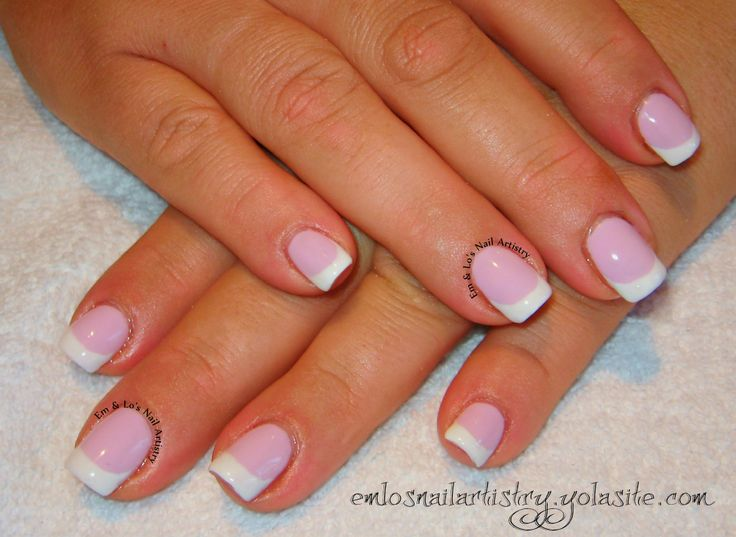 Pin by Terri Tompkins on Makeup, Nails, and all those other little ti