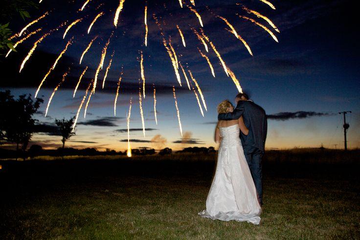 http://sjdeventsltd.files.wordpress.com/2011/12/dean-and-lucy-fireworks-7671.jpg
