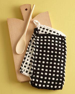 Loom Knitting: Loom Knitting Meme