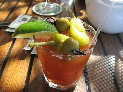 The BEST Bloody Mary Recipes