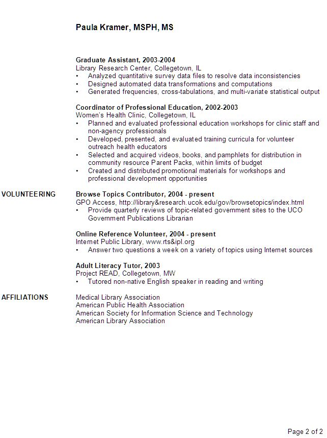 Sample Cover Letter For Job Application Banking   Free Resume     Job and Resume Template Gallery of Financial Aid Counselor Cover Letter Sample