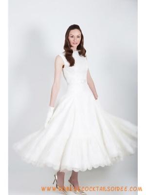 117 Euro  Kurze Brautkleider, Standesamt, Abendkleider, Feiertagskle ...