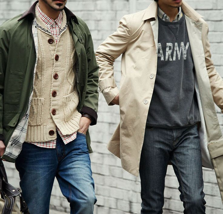 Preporuči modni stil - Page 3 0a648d5e9daf96bc64a174088f24d5f3