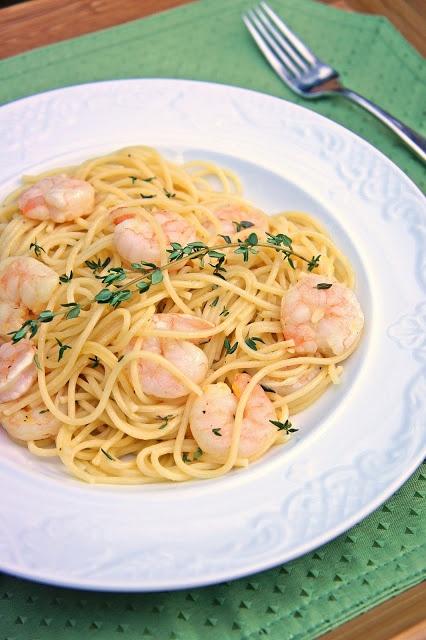 ... garlic shrimp easy garlic and lemon shrimp lemon rosemary roasted