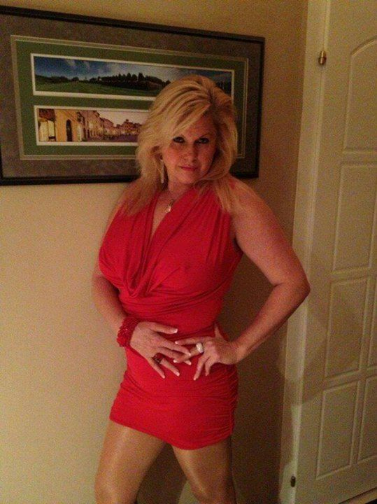 alston milfs dating site Damariah alston is on facebook  elizabeth ordoñez, over 50 dating site - over50date  think & grow chick, mature and granny site, hot and sexy mature,.
