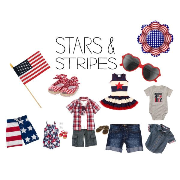cute 4th of july outfits for juniors