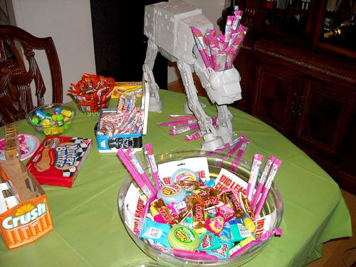 1980s party decorations party on pinterest for 80 party decoration ideas