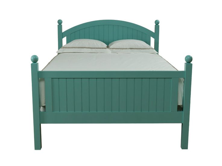 Summer Cottage Bed Youngs Furniture Furniture