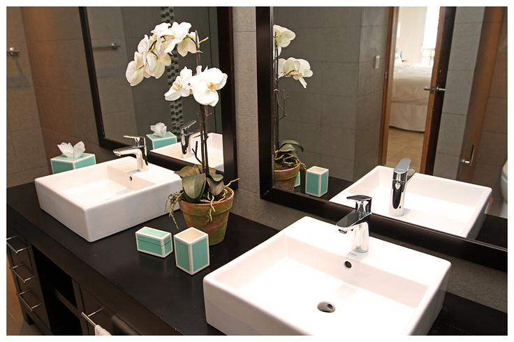 Apartment Bathroom Designs Model Extraordinary Design Review