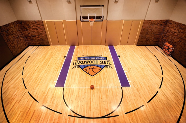 Pin by robin davis on basketball pinterest for How many square feet is a basketball court