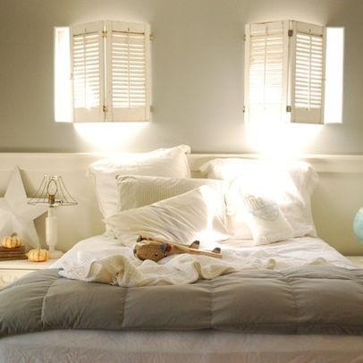 Chair Rail Ideas For Bedroom Reanimators
