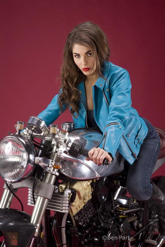 Mulheres com jaqueta em moto, gostosa de jaqueta, babes on bike with jacket, woman motorcycle jacket, woman bike jacket,sexy on bike, sexy on motorcycle, babes,Mulheres de moto, mulher sensual na moto, gostosa em moto, Mulher semi nua em moto, babes on bike with jacket, Women on bike with jacket, sexy on bike with jacket,sexy on motorcycle, babes on bike, ragazza in moto, donna calda in moto,femme chaude sur la moto,mujer caliente en motocicleta, chica en moto, heiße Frau auf dem Motorrad
