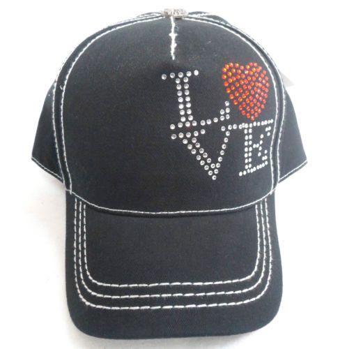 pugs gear womens workout gear baseball trucker hat