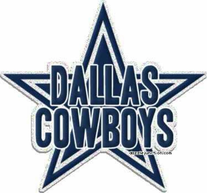 Pin By ™�vannesa ™� On Dallas Cowboys Princess Pinterest