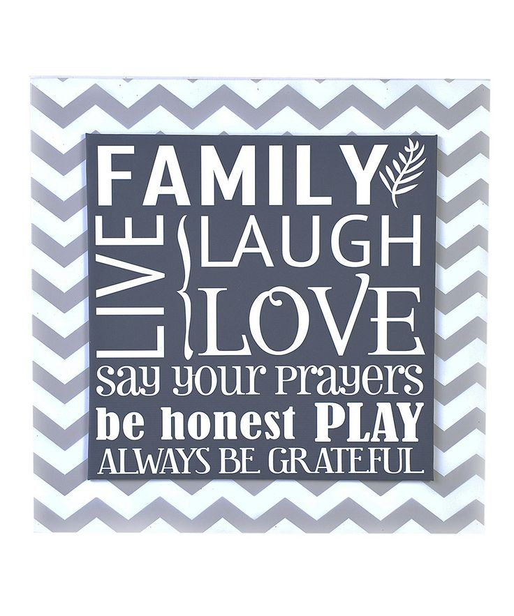 39 live laugh love 39 wall art live laugh love pinterest for Live laugh love wall art