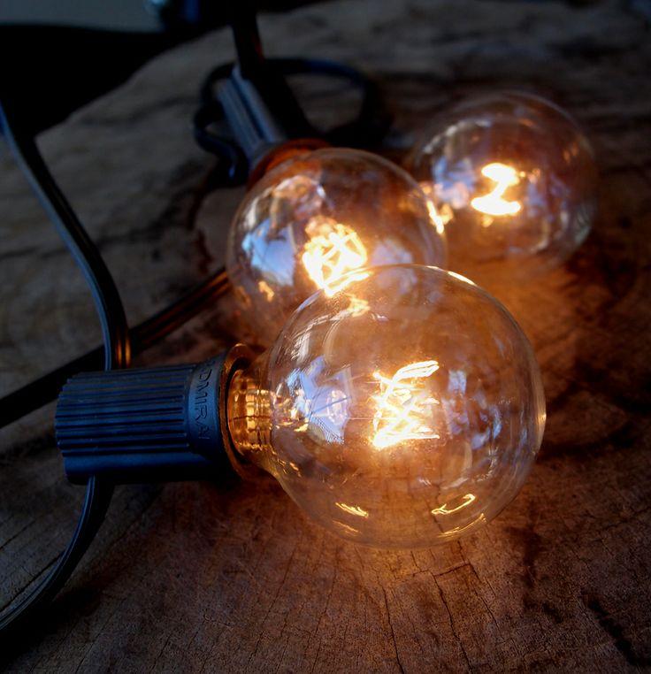 july 4th string lights