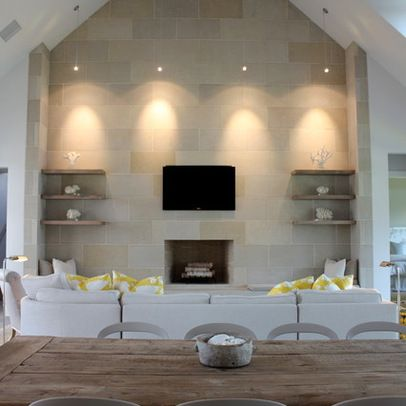 Buff Lueders Design Ideas, Pictures, Remodel, and Decor - page 4