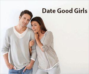 online dating alberta albert mature singles
