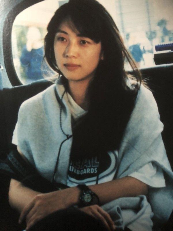 坂井泉水の画像 p1_34