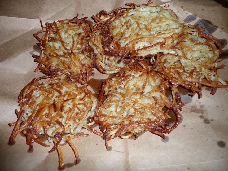 rosh hashanah dishes