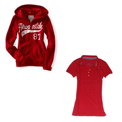 Night Club Clothing For Women
