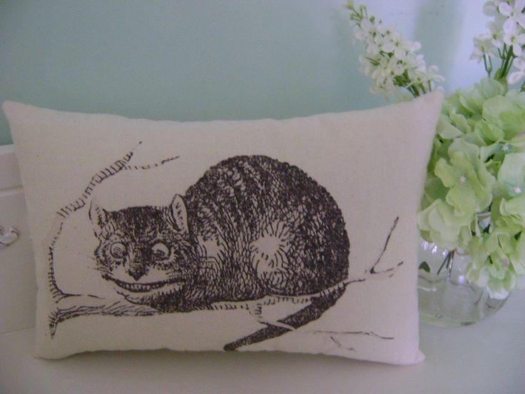 More Like This Cheshire Cat Alice In Wonderland And Wonderland