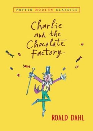 Charlie and the chocolate factory books worth reading pinterest