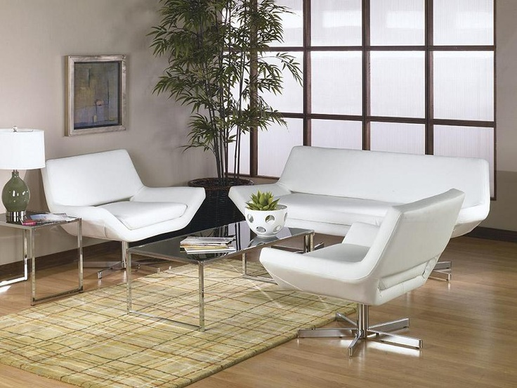 Contemporary Lobby Furniture Furnishings